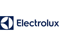 electroWascator-2