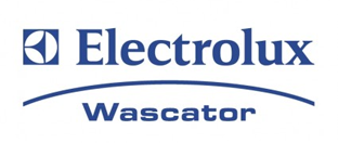 wascator